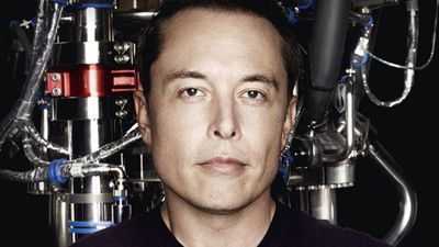 Conselhos para sua carreira por Elon Musk, o Homem de Ferro da vida real