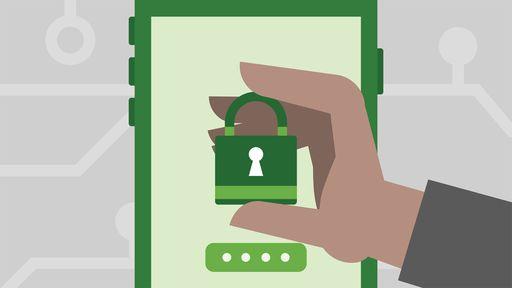 Como ativar ou desativar o Modo de Segurança de seu smartphone Android ou iOS