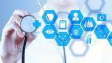 Internet das Coisas: o futuro da Saúde já começou a ser monitorado