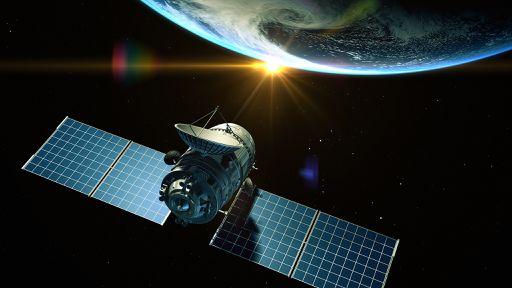 Elon Musk diz que projeto Starlink é fundamental para receita da SpaceX
