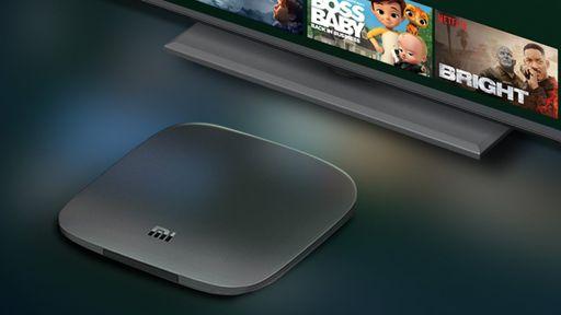O que é TV Box?