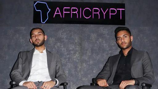 Donos de corretora de criptomoedas somem com mais de US$ 3 bilhões dos clientes