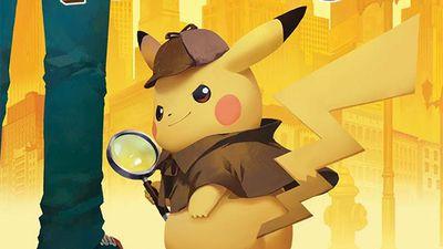 Pokémon GO terá evento para comemorar a estreia de Detetive Pikachu