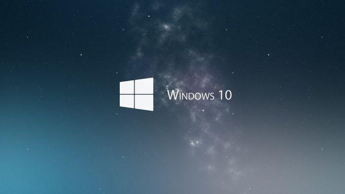 Atualização do Windows 10 melhora desempenho de CPUs Intel