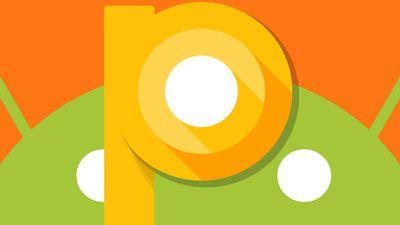 Apps antigos podem ter funcionamento bloqueado no Android P