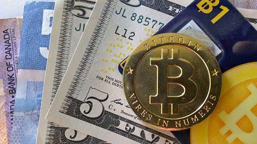 Suposto ladrão de banco de Bitcoins cria loteria online