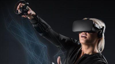 CES 2019 | Teslasuit pode trazer experimento de Black Mirror para a vida real