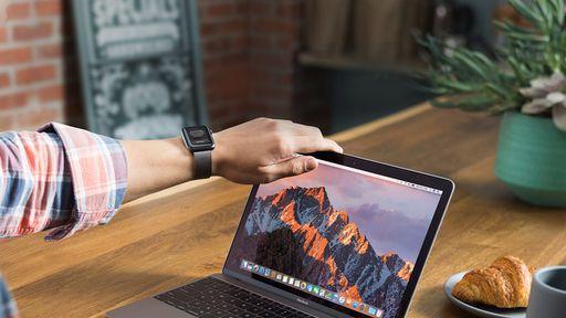 Apple lança quarta versão beta do macOS Sierra 10.12.1