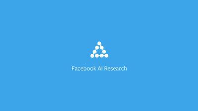 Facebook expande bases de pesquisa em IA pelo mundo