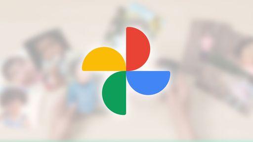 Melhores alternativas ao Google Fotos para você testar