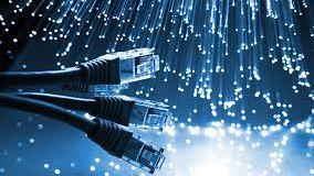 Confira o quão rápida a sua conexão de internet realmente é