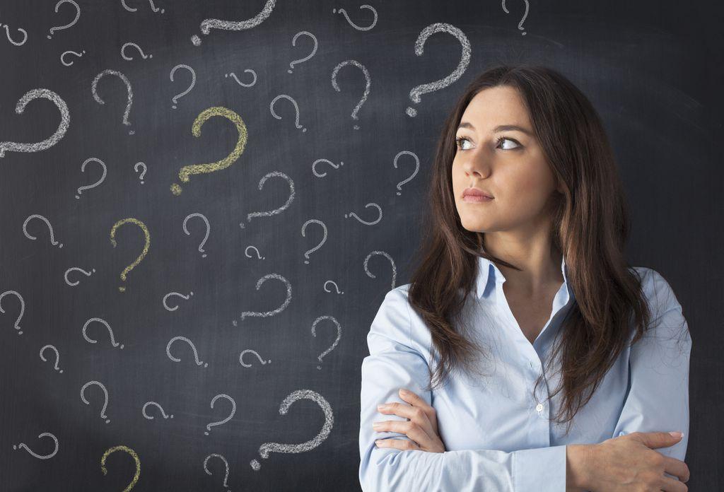 Antes de decidir pela compra de um computador novo ou mudar de sistema operacional, tire um tempo para pensar quais são as suas necessidades para fazer a escolha certa