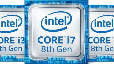 Intel anuncia 8ª geração de processadores para notebooks; veja as especificações