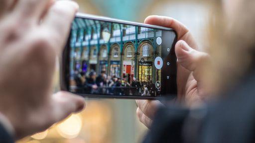 Melhores aplicativos para converter vídeos no celular