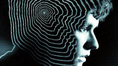 A Netflix está anotando todas as suas escolhas em Black Mirror: Bandersnatch