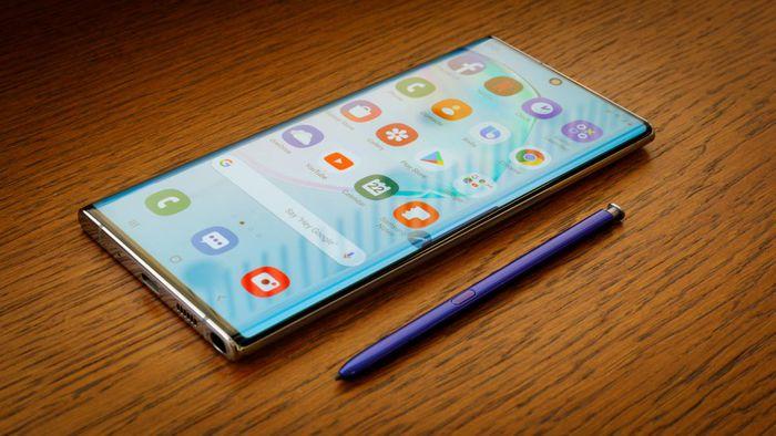 CT News - 11/10/2019 (Xiaomi homologa quatro novos smartphones no Brasil)