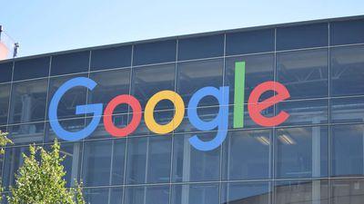 Google Brasil abre inscrições para programa de estágios