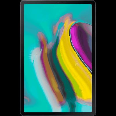 Galaxy Tab A 10.1 (2019) LTE
