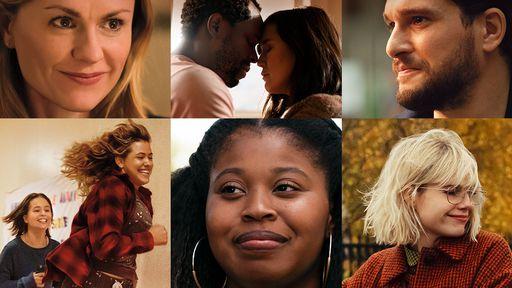 Modern Love | Por onde andam as pessoas reais da série do Amazon Prime Video?