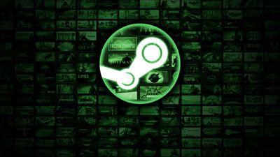 Valve e Microsoft podem estar trabalhando em crossplay entre Steam e Xbox Live