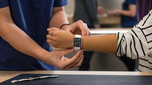 Tudo sobre o evento da Maçã: Apple Watch terá modelo de mais de R$ 30 mil