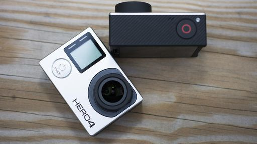 Cinco dicas para que a bateria de sua GoPro dure mais