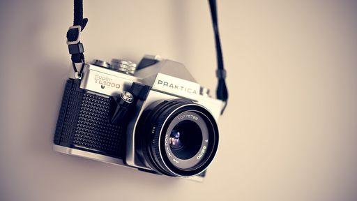 Como editar suas fotos no Pixlr Express Online