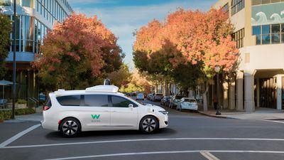 Uber é acusado de roubar tecnologia de carro autônomo do Google