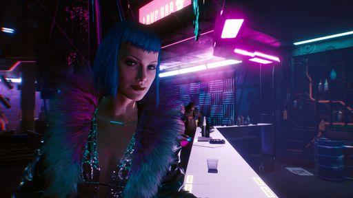 Cyberpunk 2077 recebe atualização gigante e corrige cerca de 500 problemas