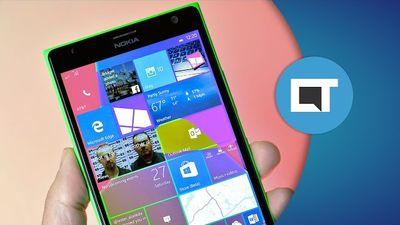 Update do WinPhone 8.1 para Windows 10 Mobile: veja como fazer [Dicas e Matérias]