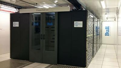 Supercomputador brasileiro está na lista dos mais potentes do mundo