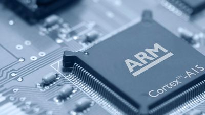 ARM traça plano ambicioso e quer superar performance de processadores Intel