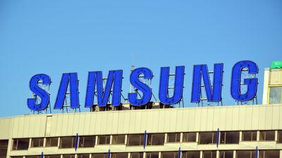 Samsung Electronics confirma que está planejando se dividir em duas