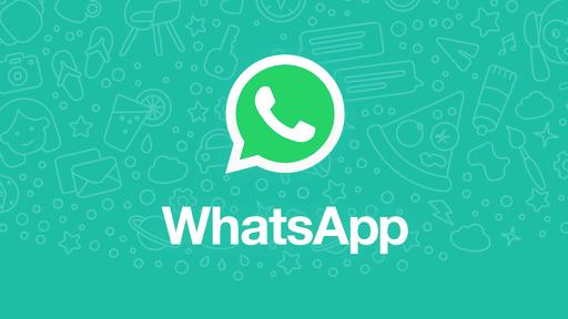 Como fixar conversas no WhatsApp Web