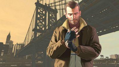 Grand Theft Auto IV terá dezenas de músicas removidas; veja a lista