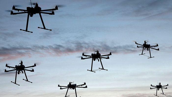 Image Result For O Drone Mais Caro Do Mundo