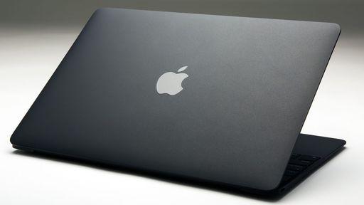 "Priorizando novos modelos, Apple ""mata"" o Macbook de 12 polegadas"