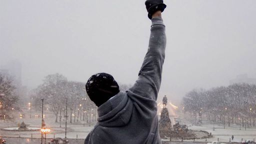 Rocky e Creed: ranking do pior ao melhor