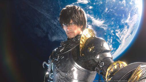 Final Fantasy 14 é o jogo mais lucrativo da franquia, diz diretor