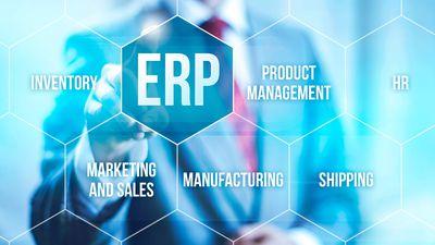 Gartner traça panorama do mercado de ERP no Brasil