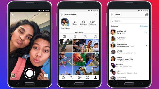 Instagram Lite: como baixar e usar a versão econômica da rede social