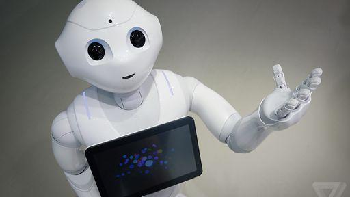 HACKMED   Robôs e sensores inteligentes estão modernizando hospitais e clínicas