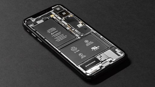 NASA quer tornar as baterias do futuro mais eficazes e sem risco de explosão