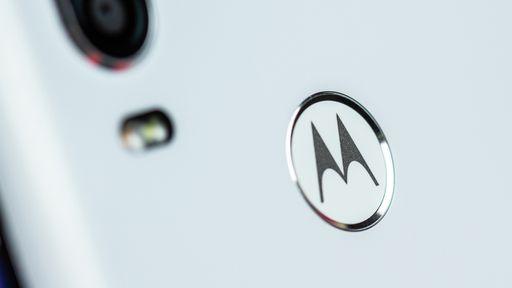 De olho na Anatel: suposto Moto G8 e mais de Motorola e Samsung