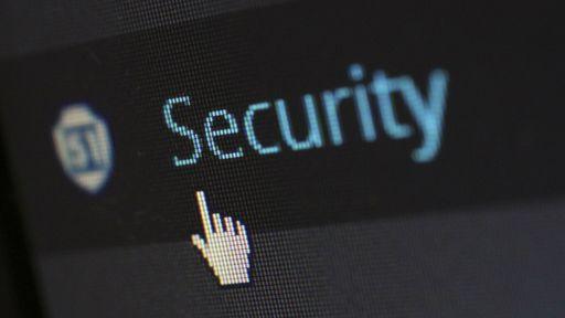 Google revela que falha de dia zero no Safari foi usada em ataques ao LinkedIn