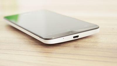 ASUS Zenfone 5: enfim um smartphone que bate de frente com o Motorola Moto G