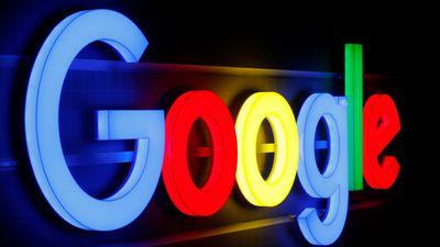 """Reportagem escancara """"guerra civil"""" entre funcionários da Google"""