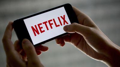 Netflix projeta receita de US$ 15 bilhões para 2018