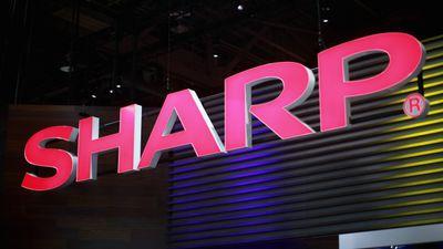 CEO da Sharp diz que funcionários devem se esforçar para continuarem empregados