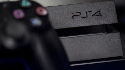 HDR chega a todos os PS4 nesta terça-feira (13). Veja os detalhes da atualização